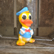 Figurine Donald Duck