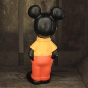 Pouet Mickey Mouse - Image 1